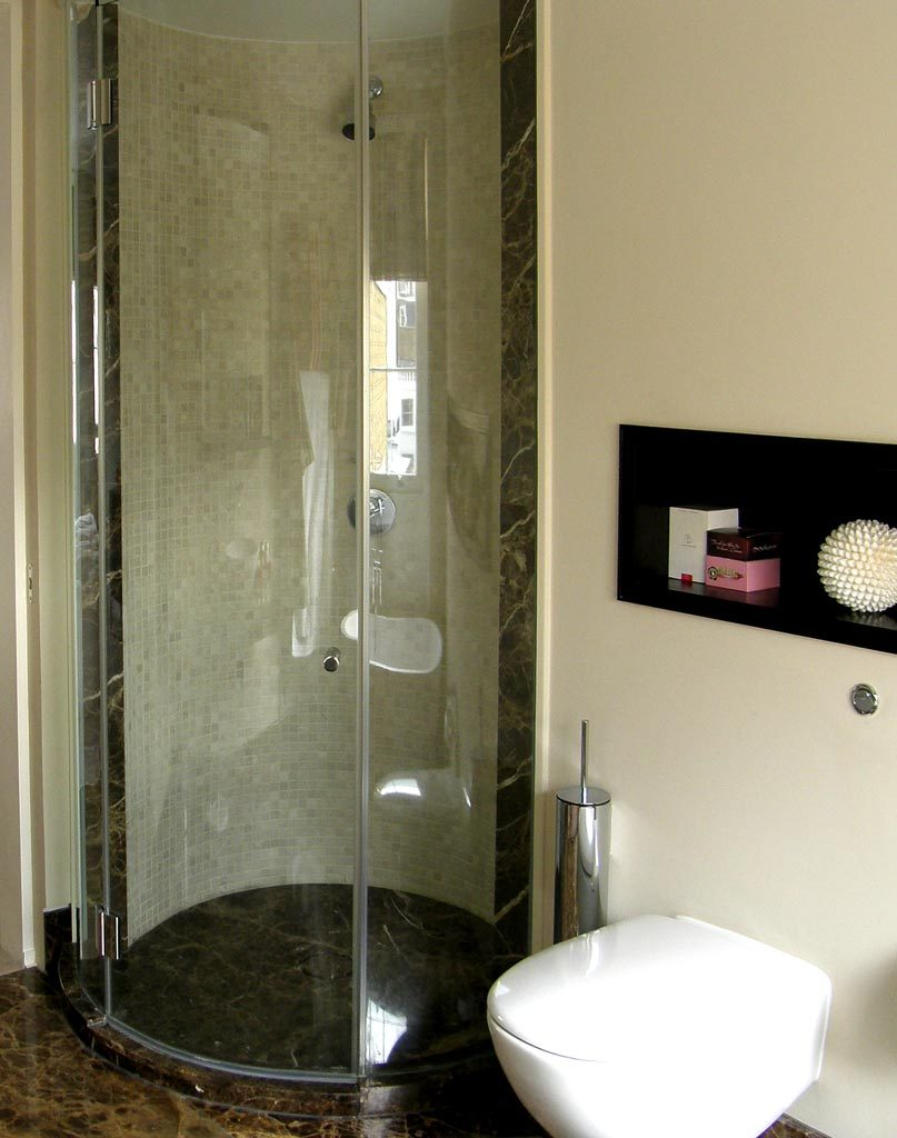 Glass Shower Doors And Screens Wow Glass